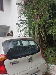 Foto PH en Venta en  San Fernando ,  G.B.A. Zona Norte  GRAL PINTOS al 900