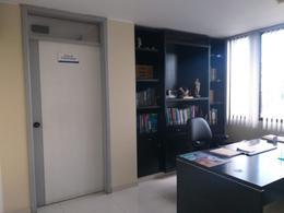Foto Oficina en Alquiler en  Norte de Quito,  Quito  ELOY ALFARO