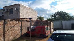Foto Local en Venta en  Junin,  Junin  27 de Diciembre 69