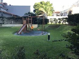 Foto Departamento en Venta en  La Lucila-Libert./Rio,  La Lucila  La Lucila-Libert./Rio