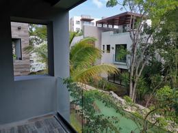 Thumbnail picture Apartment in Sale in  Jardines de Ciudad Mayakoba,  Solidaridad  Jardines de Ciudad Mayakoba