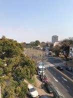 Foto Departamento en Venta en  Saavedra ,  Capital Federal  Balbin al 4300