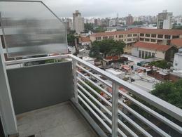 Foto Departamento en Venta en  Macrocentro,  Rosario  Corrientes al 2400