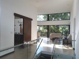 Foto Casa en condominio en Venta | Renta en  Escazu ,  San José  Casa de Lujo en Condominio/ Naturaleza/ Cuarto en el primer nivel