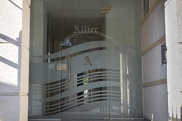 Foto Departamento en Venta en  Adrogue,  Almirante Brown  Rosales 1750