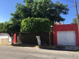 Foto Terreno en Venta en  Guadalajara ,  Jalisco  VENTA TERRENO GUADALAJARA