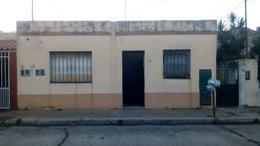 Foto PH en Venta en  Boulogne,  San Isidro  Coronel Bogado al 2100 PH UF 1