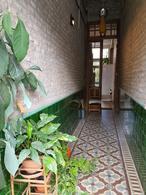 Foto PH en Venta en  Villa Ortuzar ,  Capital Federal  Forest al 1200
