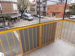 Foto Departamento en Alquiler en  Palermo ,  Capital Federal  Soler al 4500 1º C