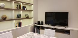 Foto Oficina en Venta en  Plaza Canning (Comerciales),  Canning (Ezeiza)  Oficina Equipada IMPECABLE Decoración