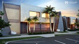 Foto Casa en Venta en  Davenport,  Orlando  Orlando