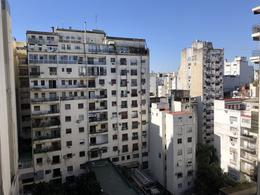 Foto Departamento en Alquiler en  Recoleta ,  Capital Federal  Avenida Alvear al 1800