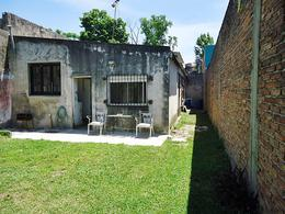 Foto Casa en Venta en  Beccar,  San Isidro  Udaondo, Gdor. al 0