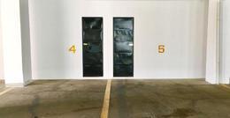 Foto Departamento en Venta en  Centro de Manta,  Manta  Hermoso departamento amoblado en Manta $128.000dlrs.