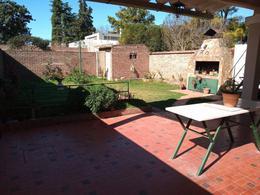 Foto Casa en Venta en  Villa Gobernador Galvez,  Rosario  AVELLANEDA 2131