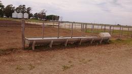 Foto thumbnail Campo en Venta en  Trenel ,  La Pampa  Campo en Trenel