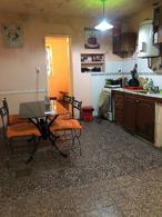 Foto Casa en Venta en  Villa Lugano ,  Capital Federal  General Paz al 14200
