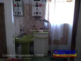 Foto Casa en Venta en  Temperley Este,  Temperley  BALTAZAR 3530