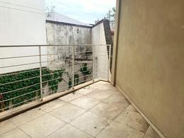 Foto Departamento en Alquiler en  Rep.De La Sexta,  Rosario  Cerrito al 600