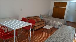 Foto Departamento en Alquiler | Alquiler temporario en  Recoleta ,  Capital Federal  Laprida al 900