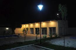 Foto Departamento en Venta en  Moreno,  Moreno  Padre Ansaldo al 600
