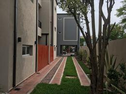 Foto Departamento en Venta en  General Rodriguez ,  G.B.A. Zona Oeste  Moreno 565,  PB A