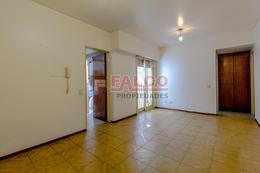 Foto Departamento en Alquiler en  Villa Crespo ,  Capital Federal  Honorio Pueyrredon al 1500