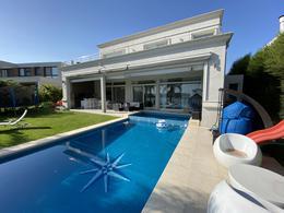 Foto Casa en Alquiler | Alquiler temporario en  Los Alisos,  Nordelta  Alisos, Nordelta