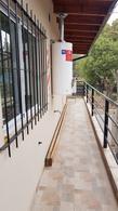 Foto Departamento en Alquiler en  Belen De Escobar,  Escobar  Lauria 882