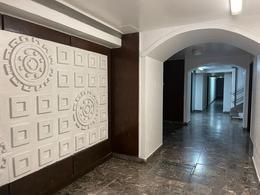 Foto Departamento en Venta en  Microcentro,  La Plata  48  8 y 9