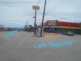 Foto Terreno en Venta en  El Centenario,  La Paz  Terreno Centenario Calle Segunda