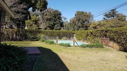 Foto Casa en Venta en  Funes ,  Santa Fe  RN9 2500