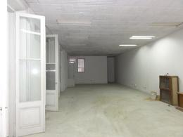 Foto Oficina en Alquiler en  Microcentro,  Centro  Florida al 800