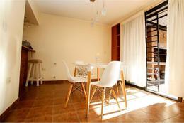 Foto Casa en Venta en  La Plata,  La Plata  34 ENTRE 121 Y 122