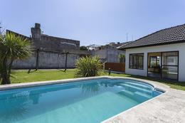 Foto Casa en Venta en  Banfield,  Lomas De Zamora  BUENOS AIRES 71, BANFIELD