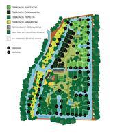 Foto Casa en Venta en  Zona Delta Tigre,  Tigre  Lote en el Delta complejo Ecoturístico Cornamusa