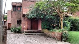 Foto thumbnail Casa en Venta en  Pinos De Anchorena,  Mar Del Plata  PAYRO 4400