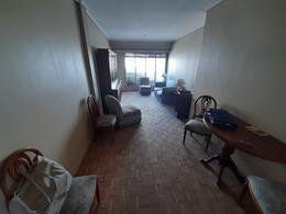 Foto Departamento en Venta en  Caballito ,  Capital Federal  Honorio Pueyrredon al 700
