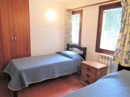 Foto Casa en Venta en  Rincón del Indio,  Punta del Este  Espectacular casa en Venta en Rincon del Indio