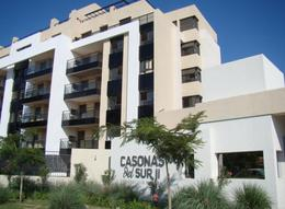 Foto Departamento en Alquiler en  Casonas del Sur II,  Cordoba Capital  Casonas del Sur II - 2 Dormitorios! Con cochera.