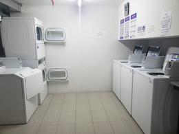 Foto Departamento en Venta en  Nuñez ,  Capital Federal  Av. Libertador 7700