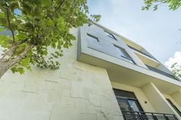 Foto Departamento en Venta en  La Rioja Privada Residencial 1era. Etapa,  Monterrey  La Rioja