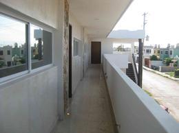 Foto Departamento en Renta en  Fraccionamiento La Florida,  Mérida  Depa semi- amueblado  en renta sobre Av. Yucatán