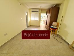 Foto Departamento en Venta en  Mataderos ,  Capital Federal  Zelada 6000