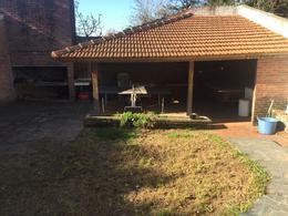 Foto Casa en Venta en  Ituzaingó Norte,  Ituzaingó  Lucero al 1000