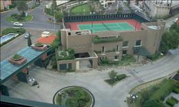 Foto Departamento en Venta en  Lomas Country Club,  Huixquilucan  ¡BAJA PRECIO! Puerta del Lago departamento con TERRAZA en venta (GR)