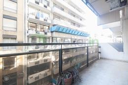 Foto Departamento en Venta en  Retiro,  Centro  Esmeralda 1000