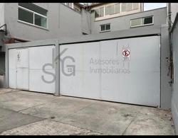 Foto Local en Renta en  Anzures,  Miguel Hidalgo  SKG Asesores Inmobiliarios Renta Local en Kepler, Anzures, Miguel Hidalgo