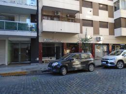 Foto Local en Alquiler | Venta en  Villa Crespo ,  Capital Federal  Castillo 100