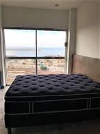 Foto Casa en condominio en Renta en  Paseos del Cortes,  La Paz  Paseos del Cortes